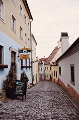 Bratislava, Slovakia (agirlnamedcarla) Tags: ireland nikon nikond7000 travel tourist travelling adventure wanderlust west summer autumn spring beach seaside sea sun clouds water blue family father daughter portrait photography photographer amateur fun flowers nature countyside explore inspire lavenders air fresh seafood holiday drive trip tour touring green pubs irish leprechauns farm houses architecture modern faces dslr fashion boats yachts birds mountain red bright light shamrock stream model modelling europe slovakia bratislava