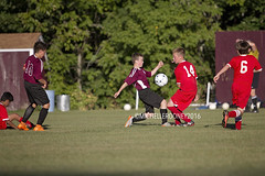 IMG_8919eFB (Kiwibrit - *Michelle*) Tags: soccer boys middle school team mms cony 091316