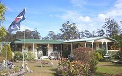 51 Central Lansdowne Road, Lansdowne NSW