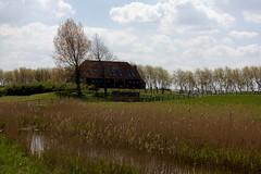 The Lake Estate (dididumm) Tags: estate farmhouse lake water spring sunshine dreamhouse traumhaus sonnenschein frhling wasser see teich hof bauernhof gutshof