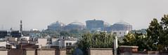 D6C_5850-Pano.jpg (PhantomFFR) Tags: roteswien schild vienna gasometer cityscape skyline gemeindebau ausblick altbau lassallehof 1020 panorama ohw16 openhousewien wien