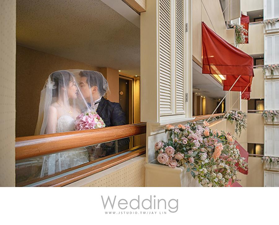 婚攝 翰品酒店 婚禮紀錄 婚禮攝影 推薦婚攝  JSTUDIO_0001