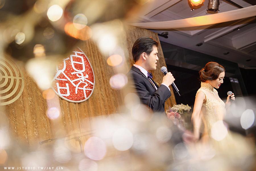 婚攝 君悅酒店 婚禮紀錄 JSTUDIO_0169