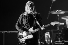 Band_of_Skulls_The_Wiltern_0003 ([ValCo]) Tags: bandofskulls concertphotography dv8 dv8concert gigphotographer kcrw lamusicblog lamb live losangeles mothers movingunits musicphotography thewiltern