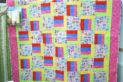Fast and Fun First Quilts (Martingale | That Patchwork Place) Tags: quilt sewing quilting patchwork quiltshop patchworkquilt patchworkquilting easyquilts quickquilts saradiepersloot fastandfunfirstquilts