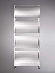 Wave_2 (Jaga Heating Products) Tags: white designer wave product eyecatchers