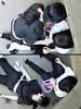 IMG_5801 (PalishKitten) Tags: male cosplay brothers naruto sasuke uchiha itachi shippuuden