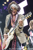 Aerosmith @ The Global Warning Tour, Palace Of Auburn Hills, Auburn Hills, MI - 07-05-12
