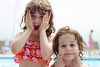 sisters (13mur) Tags: family children goofballs faces funny portrait kids