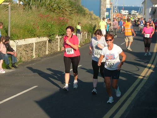Find photos from Kilmore Quay 5km 2012