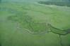 MVF_HFK_AER_062309_00469 (BlueCloudSpatial) Tags: usa river nikon aerial caldera aerialphoto 2009 ecosystem lighthawk aerialphotograph coldwater d300 baseline mvf iphotooriginal jtm henrysfork henryslake aerialpictures macrophytes june2009 october2009 062309 tommcmurray henryslaketoislandparkdam marineventuresfoundation hffbluecloud1492 hffbluecloud bluecloudmaster1492