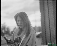 Mamiya RB67 Pro + 127mm f/3.8 (film: ilford xp2 400) (KO Shots) Tags: mamiya studio shots super iso xp2 seven ko 400 production saintpetersburg ilford 38 rb67 костя mamiyasekor 127mm iraida плёнка koloskova ираида колоскова сакнтпетербург йонайтис