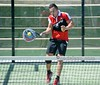 "Raul Cantero padel 4 masculina torneo fnspadel capellania julio • <a style=""font-size:0.8em;"" href=""http://www.flickr.com/photos/68728055@N04/7591255220/"" target=""_blank"">View on Flickr</a>"