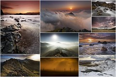 Landscape photographer of the year 2012 entries... (Adam BStar) Tags: uk wales landscape photographer view year competition take snowdonia 2012 takeaview lpoty lpoty2012