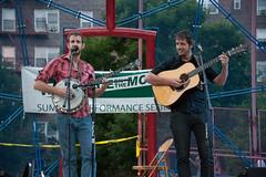 untitled-673.jpg (Lumn8tion) Tags: park music ny live queens bands fest 2012 bobbys dangit sunnysidethe