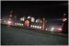بادشاہی مسجد - beauty of Lahore (Sameer_Ashfaq) Tags: world pakistan love photography 50mm nikon young 200 sameer 70 lahore masjid pak ashfaq مسجد badshahi بادشاہی