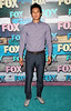 Harry Shum Jr. Fox All-Star Party held at the Soho House - Arrivals West Hollywood, California