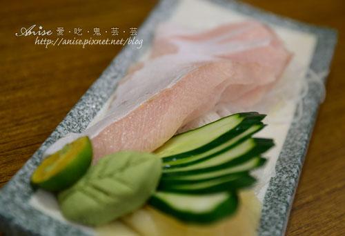 魚舞020.jpg