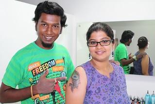 chennai tattoos (44)
