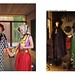 J2_G1_Sarah & Lilia_Les epoux Arnolfini-Jan van eyck
