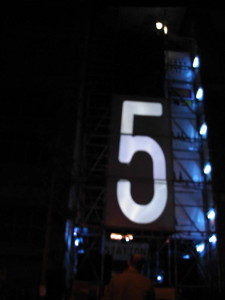 barcelona-10 10:22:2005