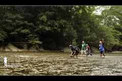 Giam Adventure - Shot 16 (Ringgo Gomez) Tags: 1001nights pictureperfect malaysianphotographers nikon2470mm nikond700 sarawakborneo 1001nightsmagiccity mygearandme mygearandmepremium