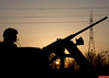 060325-N-6901L-007 (trackpads) Tags: iraq humvee usarmy taji improvisedexplosivedevice trackpads 50calmachinegun