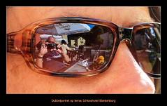 Harztikke mooi! (Arie van Tilborg) Tags: schloss harz burg wernigerode stausee teufelsmauer hexen vakwerkhuizen hexentanzplatz nationalparkharz arievantilborg saksenanhalt fachwerkhausern schlosshotelblankenburg