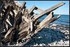"""Ship Wreck """"Swiks"""" (mmoborg) Tags: ship sweden sverige wreck öland vrak skepp swiks"""