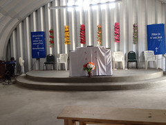 steel-church-building-haiti