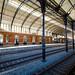 Station Den Haag-HS_1