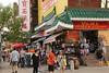Chinatown, Toronto (John Tavares Jr) Tags: toronto ontario chinatown multicultural ethnic spadinaavenue dundasstreetwest