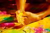 DarlaDeLeon_02807.jpg (Darla DeLeon) Tags: feet yellow fetish toes pedicure closeups soles toering ebony footfetish longtoenails prettyfeet sexyfeet anklebraclet footmodel softfeet ebonyfeet ebonysoles darladeleon