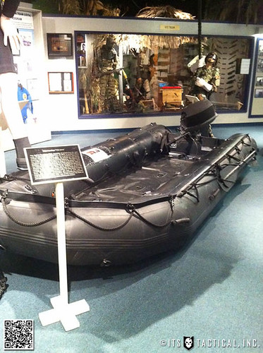 UDT-SEAL Museum Photos 71