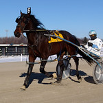 82 - race 6 - Rei Cool w/ Keith Crawford thumbnail