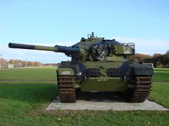 Danish Centurion Slagelse (Danner Poulsen) Tags: army tank dk danish panzer centurion militr panser slagelse kampvogn ghr kvg pzkw garderhusar antvorskov 20111018