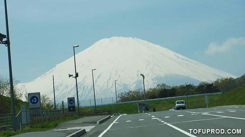 2010 Japan Trip 1 Day 8