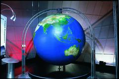 4.โครงสร้างโลก ประเทศไทยในภูมิศาสตร์โลก