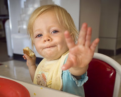 270 (marrowblack) Tags: family breakfast d50 iso200 davis f4 rubys 1100th 1424mm chayah
