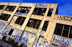 The Mousetrap (Indiecent Exposure-Blockton Photography) Tags: old hk cake atc logo graffiti monkey oracle big wire sticker mural surf poem snake character tag chub ciao jeans burn claw nebula edgar ten ash fword dagon brake bella slap sa crow stm bomb phase roar broke lute eves atb ptv trixter ovo yovo tfl 640 acne oye holms seks cran werd gats ceav phoe spek razer lemr ranes rocy dno phse ceks swerv trizz rern amck straight ceiv eoes coming ksve