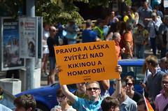 DSC_0131 (xrispixels) Tags: gay prague prag praha pride csd