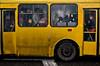 YELLOW BUS (davies.thom) Tags: bus rain delete2 streetphotography save3 delete3 save7 save8 delete save save2 ukraine save9 save4 save5 save10 save6 kiev kyiv saved4 savedbythedeltemeuncensoredgrou thomdavies