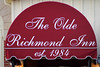 "old richmond inn sign • <a style=""font-size:0.8em;"" href=""http://www.flickr.com/photos/85633716@N03/7845737906/"" target=""_blank"">View on Flickr</a>"