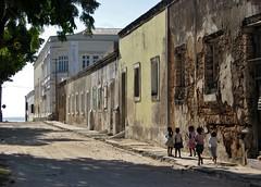 Ilha de Moçambique / Mozambique Island (zug55) Tags: moçambique mozambique ilhademoçambique mozambiqueisland ilha island patrimôniomundialdaunesco patrimôniomundial unesco unescoworldheritagesite worldheritage africa provínciadenampula nampulaprovince islandofmozambique nampula patrimoniamundial patrimoinemondial worldheritagesite weltkulturerbe patrimoniodelahumanidad patrimóniodahumanidade patrimonio património