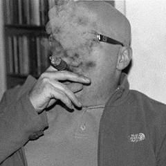Scan-120825-0017 - Version 2 (nwhitfield) Tags: nikon apx100 cigars f90x