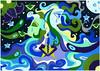 Sadness (Ingrid.Alonso) Tags: illustration cores de ilustração rui oliveira quentes talen