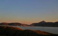 Antiparos (քouքée®) Tags: sunset sea beach canon island mediterranean greece cyclades antiparos αιγαίο eikones elladas κυκλάδεσ αντίπαροσ