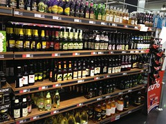 Cider Heaven