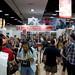 Comic-Con 2016 3517
