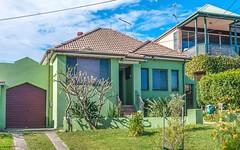 9 Goorawahl Avenue, La Perouse NSW